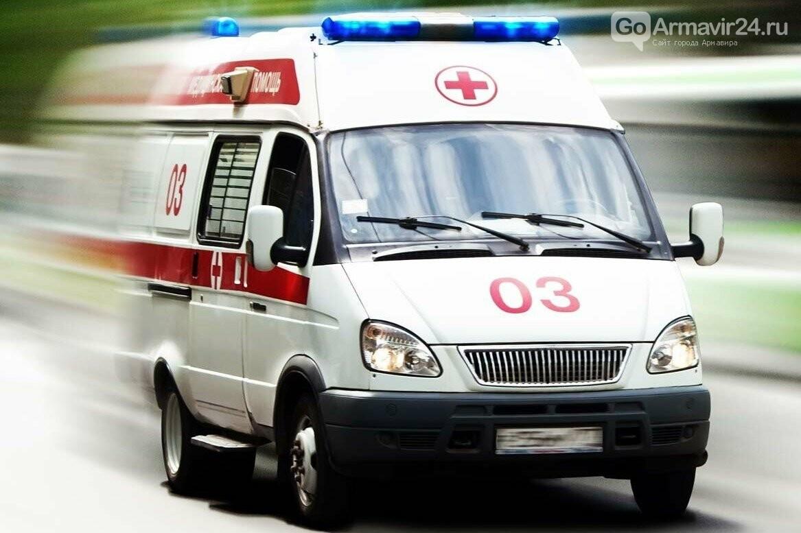 В регионе две женщины умерли от коронавируса, фото-1