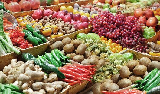 В Армавире открываются рынки, фото-1