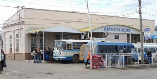 Стал известен режим работы пригородных автобусов, фото-1
