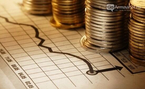 Инвесторы намерены реализовать в регионе 98 новых проектов, фото-1