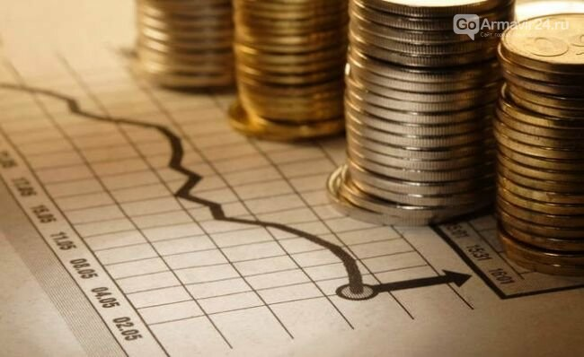 Краснодарский край стал шестым по инвестиционной привлекательности в стране, фото-1