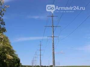 Концепцию энергоснабжения края пересмотрят, фото-1