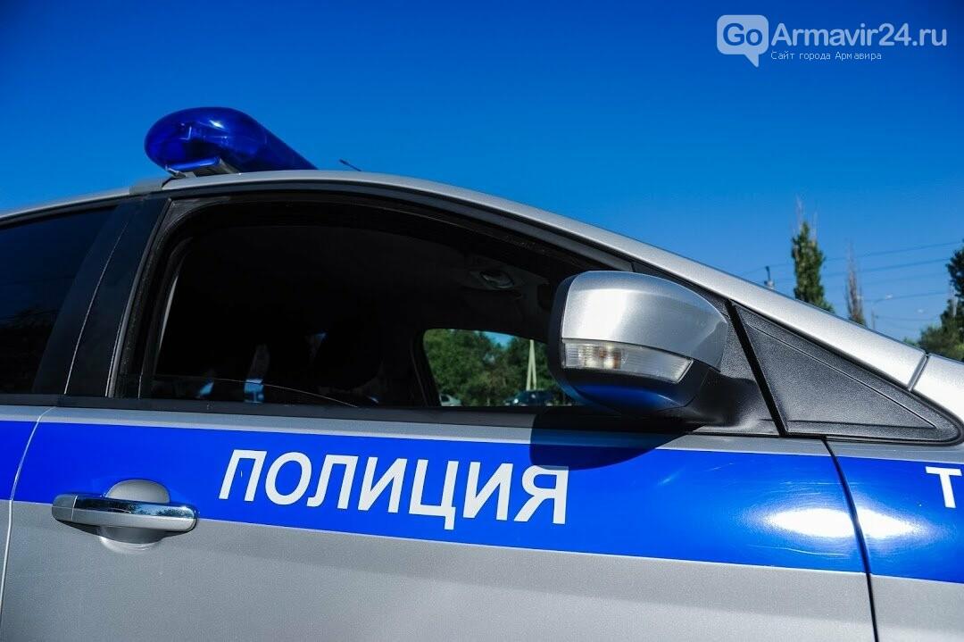В Армавире мошенница не вернула арендованный автомобиль, фото-1