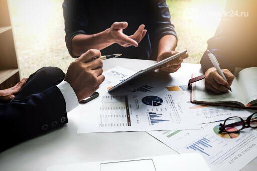 Льготный займ разработали для бизнеса, не вошедшего в список пострадавших отраслей, фото-1