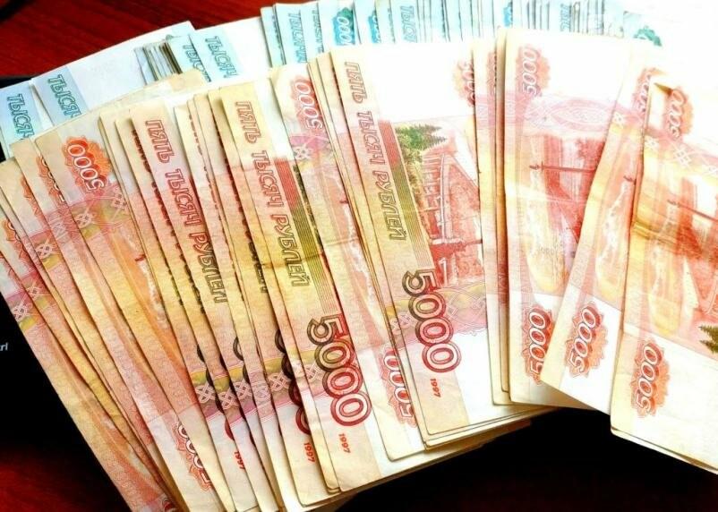 В Армавире житель обвиняется в мошенничестве при получении субсидии, фото-1