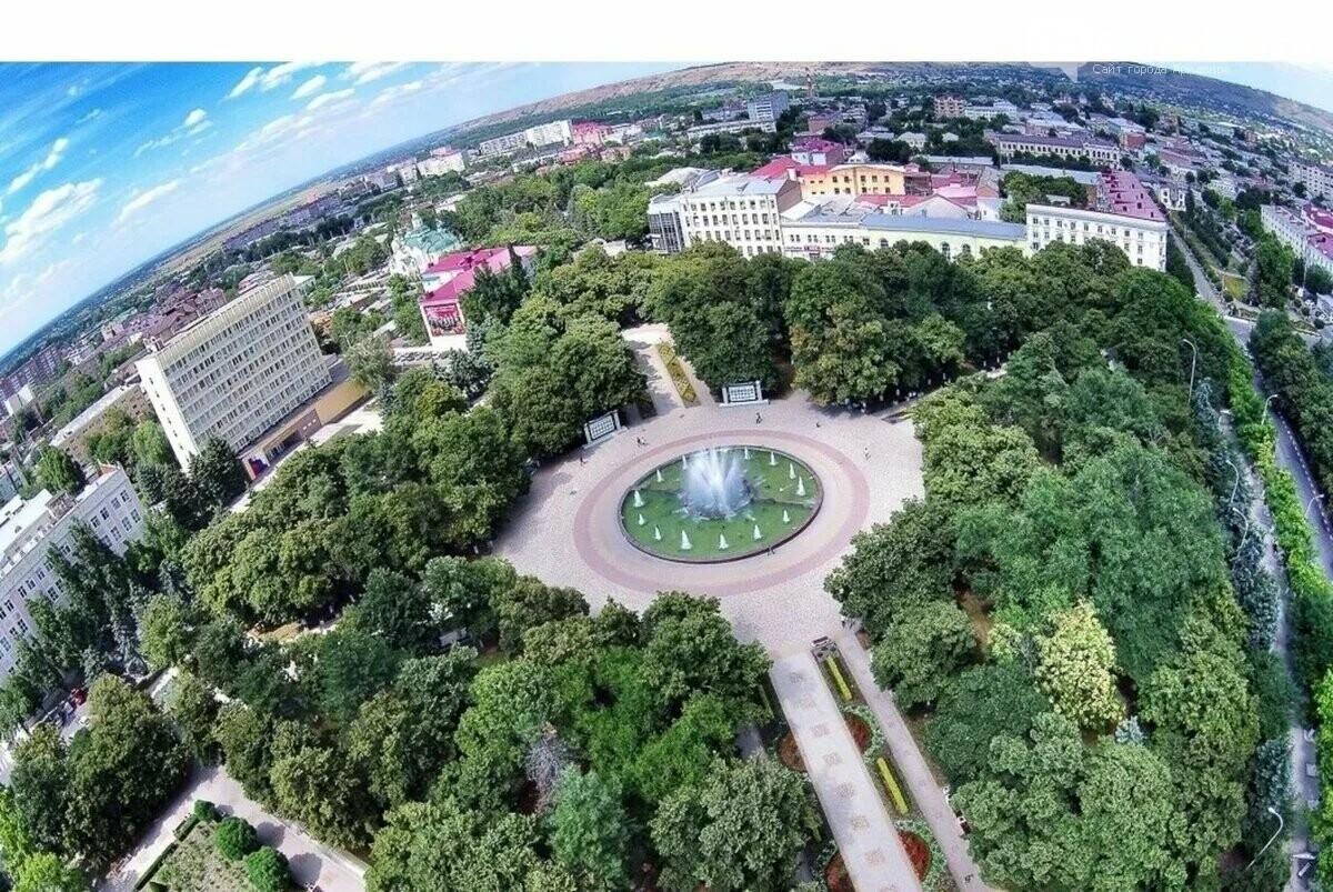 Армавир, с праздником! Любимый город отмечает 181 годовщину со дня своего основания, фото-6