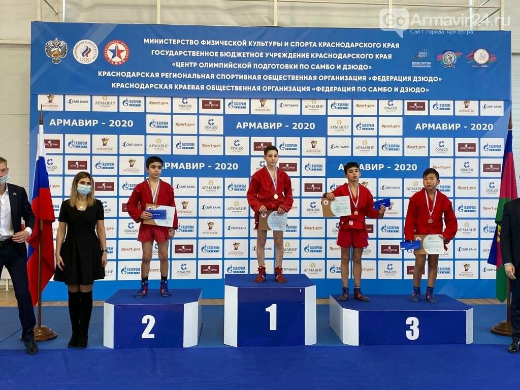 В Армавире 537 спортсменов приняли участие в Первенстве Краснодарского края по дзюдо , фото-5
