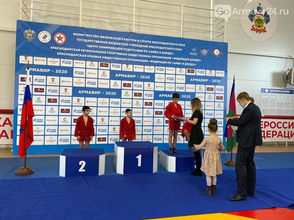 В Армавире 537 спортсменов приняли участие в Первенстве Краснодарского края по дзюдо , фото-3
