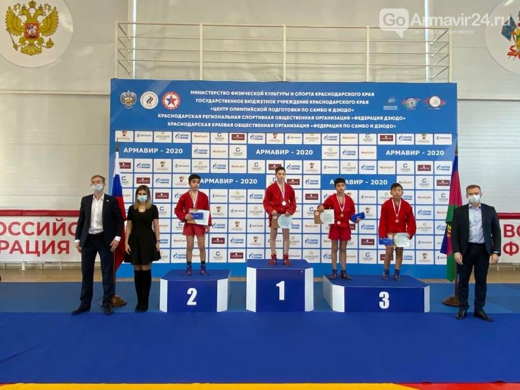 В Армавире 537 спортсменов приняли участие в Первенстве Краснодарского края по дзюдо , фото-8