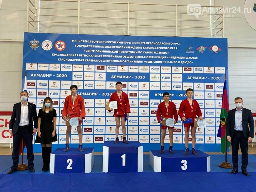 В Армавире 537 спортсменов приняли участие в Первенстве Краснодарского края по дзюдо , фото-7